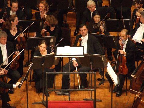 Concertgebouw barbican 121209 005