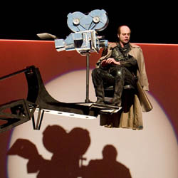 Roh-rakes-progress[1]