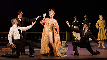 446roh_rakes_progress[1]