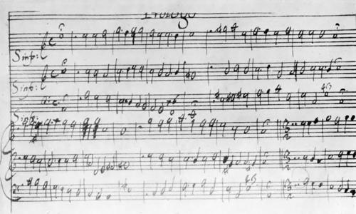 Monteverdi-Poppea[1]