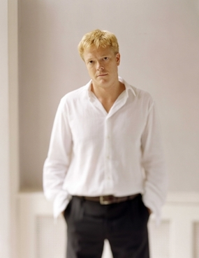 Toby_Spence_Dec_06_-_Credit_Mitch_Jenkins_for_web_show_info[1]