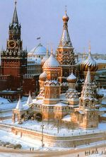 Moscow1[1]