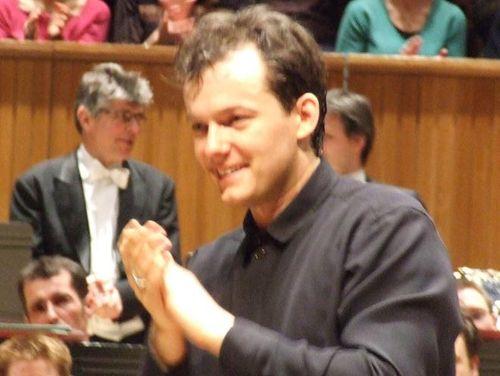Andris philharmonia rfh 280210 005