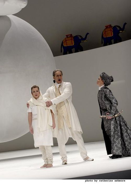 TAMERL-2380_614-SCHAFER AS ASTERIA&STREIT AS BAJAZET&MINGARDO AS ANDRONICO-(C)ASHMORE