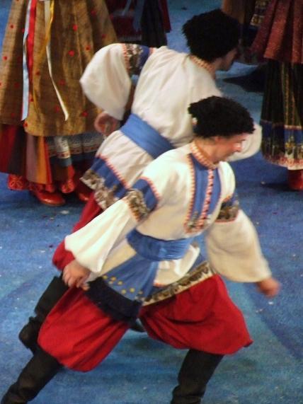 Cherevichki roh 201109 011