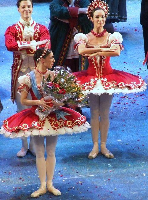 Cherevichki roh 201109 020