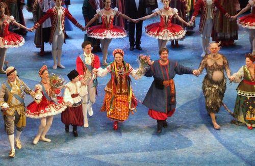 Cherevichki roh 201109 049