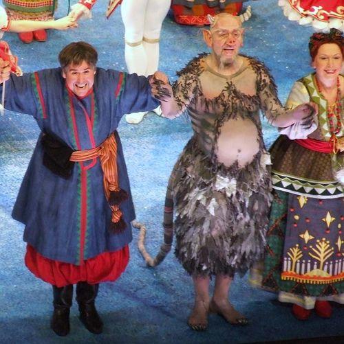 Cherevichki roh 201109 066