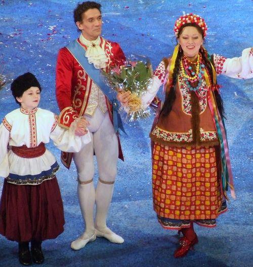 Cherevichki roh 201109 071