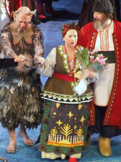 Cherevichki roh 201109 083