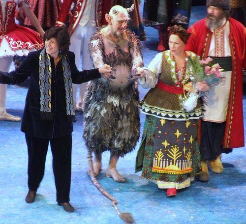 Cherevichki roh 201109 084