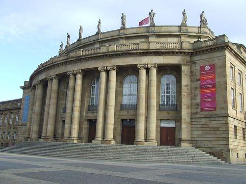 Stuttgartmunich 005