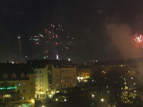 Stuttgart munich 311209 246