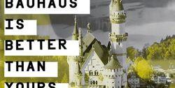 Bauhaus-universitaet-weimar-582x294[1]