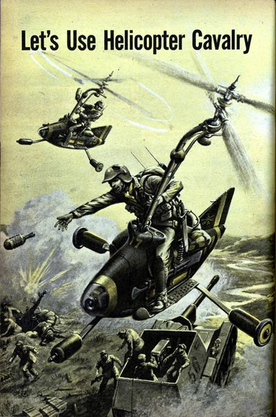 Helicopter_cavalry_0[1]