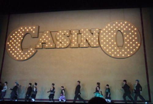 Gambler roh 110210 002