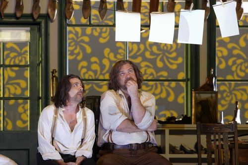 WNO_Meistersinger_-_Walther_(Raymond_Very)_&_Hans_Sachs_(Bryn_Terfel)_-_Credit_Catherine_Ashmore_0824[1] (800x533)