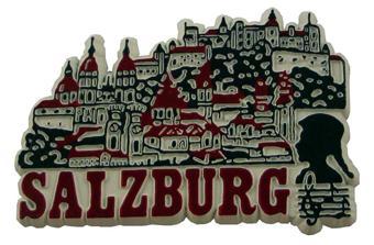 Salzburg_Magnet[1]