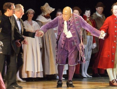 Don pasquale roh 120910 010 (640x488)