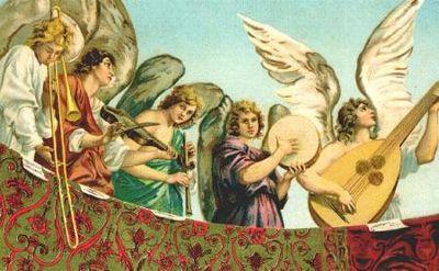 Angels02[1]