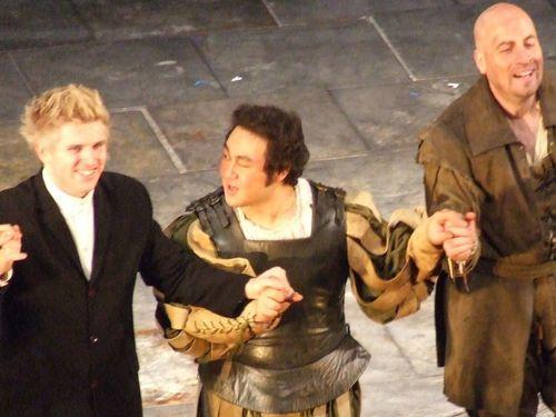 Rigoletto roh 111010 052 (800x600)