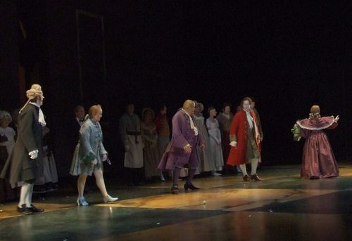 Don pasquale roh 120910 003 (640x439)