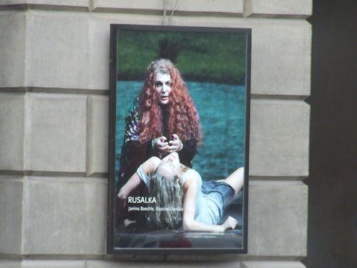 Rusalka munich 231010 013 (800x601)