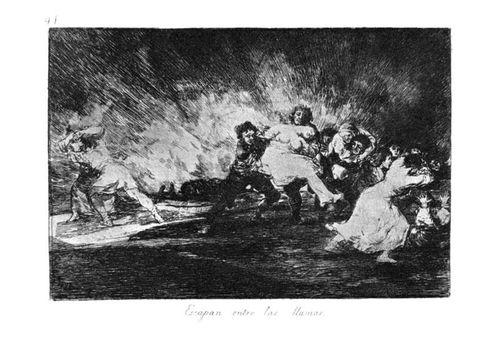 800px-Goya-Guerra_(41)[1]