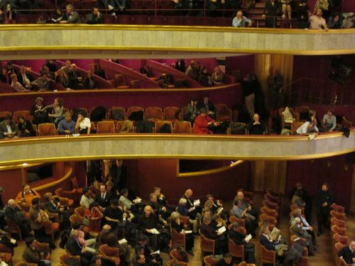 Vienna phil paris 281110 010 (800x600)