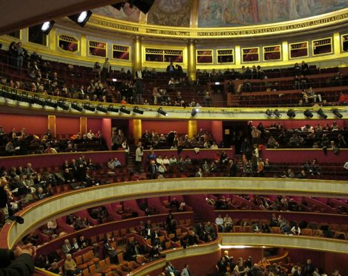 Vienna phil paris 281110 011 (800x635)