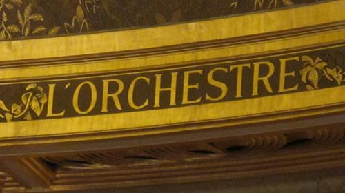 Vienna phil paris 281110 014 (800x448)