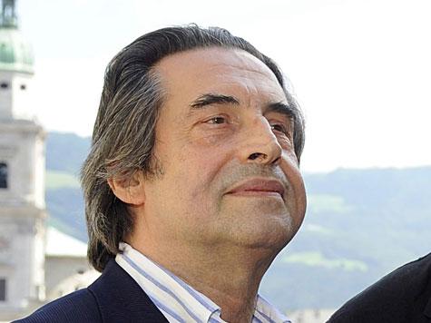 Riccardo-muti-wird-nach-sturz-vom-pult-operiert_2011_562983-1[1]