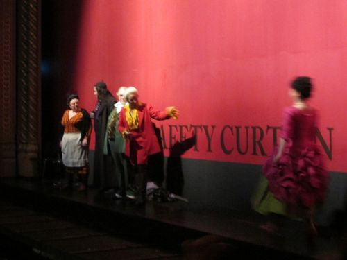 Barbiere roh 150111 037 (800x600)