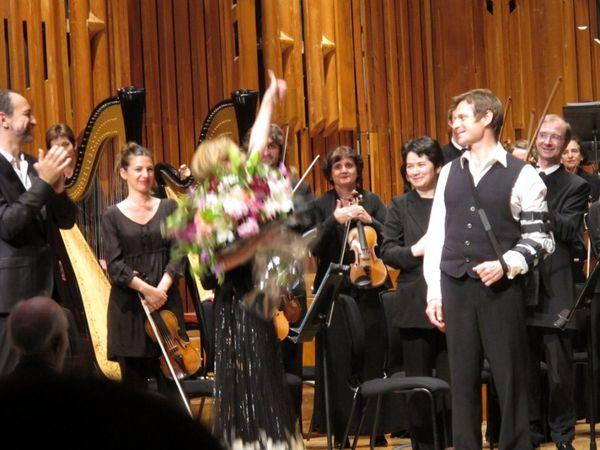 dessay pelleas Natalie dessay, soprano: debussy, pélleas et melisande mozart, las bodas de fígaro chaikovski, eugene oneguin.