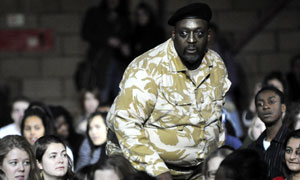 Birmingham-opera-company-othello-300-507973660[1]