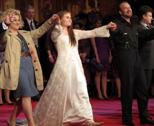 Tsars bride roh 200411 028 (800x653)