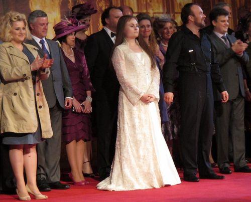 Tsars bride roh 200411 034 (800x645)