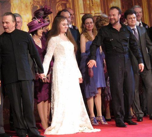 Tsars bride roh 200411 045 (800x719)