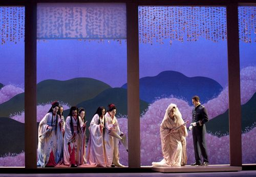 MADAMA BUTTERFLY.10075_56. ACT 1  (C) HOBAN 2011 (1024x709)