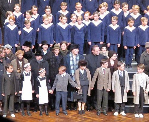 Salzburg 2011 022 (800x658)