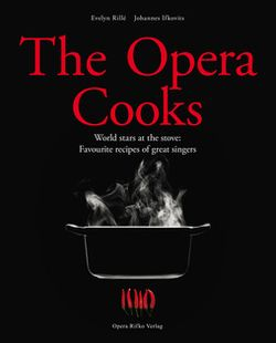 CoverTheOperaCooks_HI_2new[3]