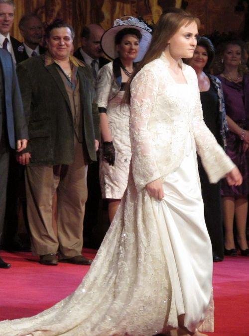 Tsars bride roh 200411 025 (592x800)