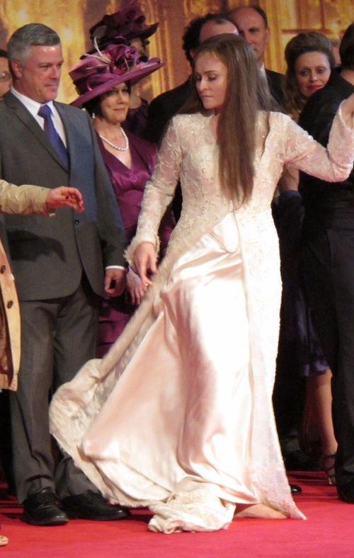 Tsars bride roh 200411 027 (508x800)