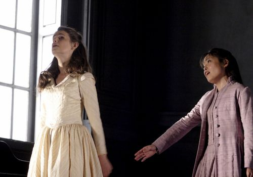 2476ashm_395 WERTHER. KOCH AS CHARLOTTE, NAKAMURA AS SOPHIE (C) ASHMORE 2011 (1024x717)