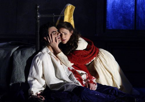 2476ashm_502 WERTHER. VILLAZÓN AS WERTHER, KOCH AS CHARLOTTE (C) ASHMORE 2011 (1024x716)