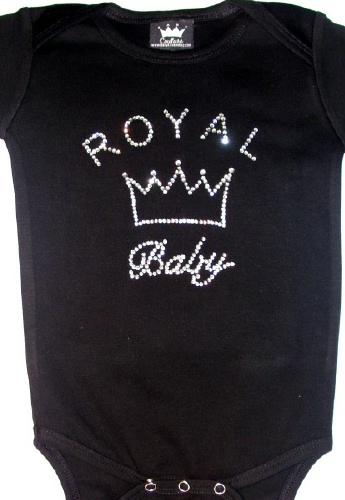 Royal_baby_custom-4[2]