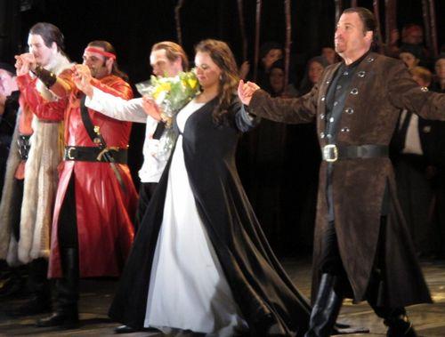 Macbeth roh 240511 017 (800x607)