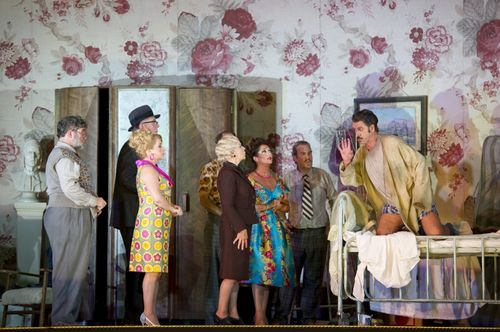GIANNI SCHICCHI - BC201109091444 - SEE PHOTOGRAPHS LIST FOR CAPTION (C) BILL COOPER (800x532)