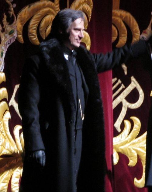 Traviata roh 281111 027 (635x800)