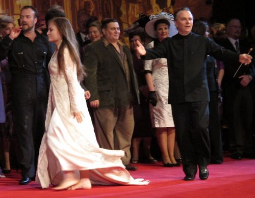 Tsars bride roh 200411 032 (800x622)